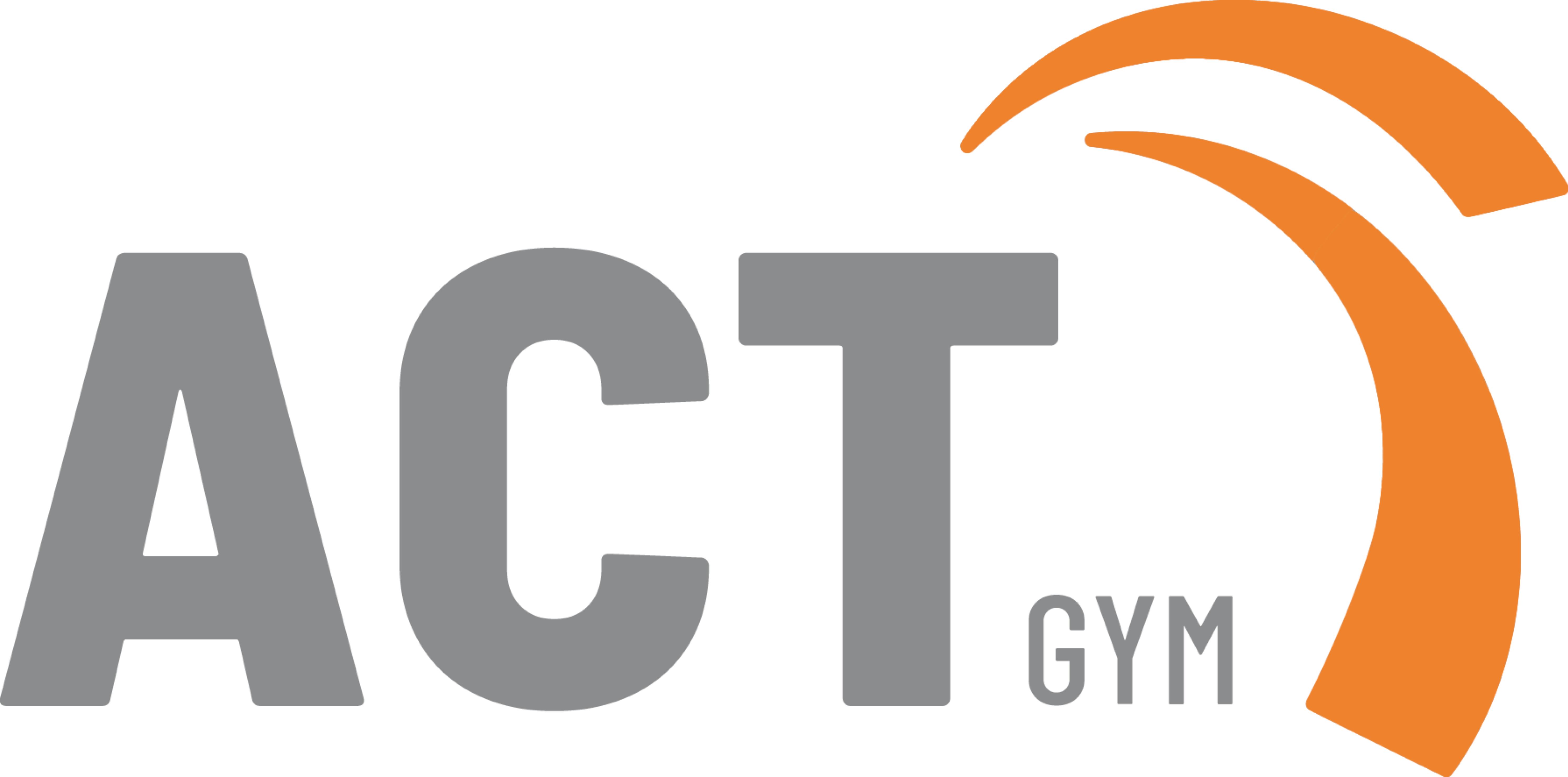 ACT GYM